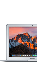 Ремонт Macbook Air 11""